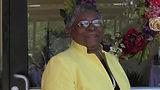 Mary Smith 3.JPG