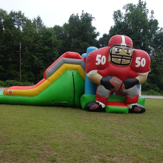 jumphouse football slide.JPG