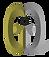 Global Analytika logo.png