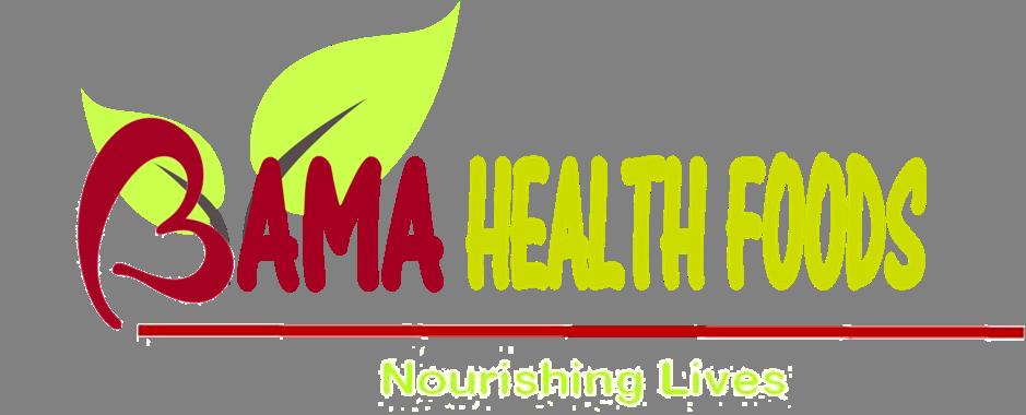 Bama HF Horizontal w slogan