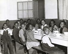 black kids at lunch.jpg