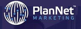 PlanMarketing.JPG