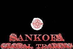 Sankofa Global Trading Company Logo_edit
