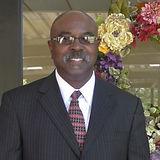 Anthony Roberson.JPG