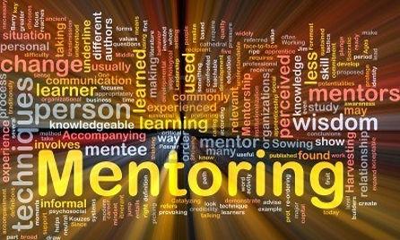 mentoring words.png.jpg