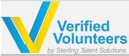 Verified Volunteer.JPG