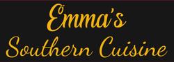Emmas Southern Cuisine 2