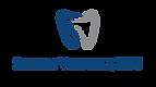 logo-01 Cropped.png