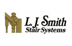 L.J. Smith
