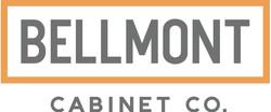 Bellmont