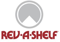 revash-brand-logo_edited.jpg