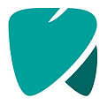 diente logo.png