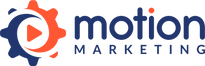 motion-marketing-logo.png