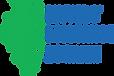 lap - logo - no tagline.png