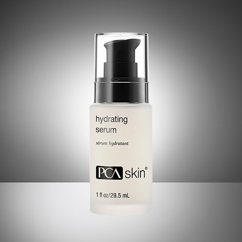 PCA Hydrating Serum