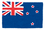 NZ Flag.png