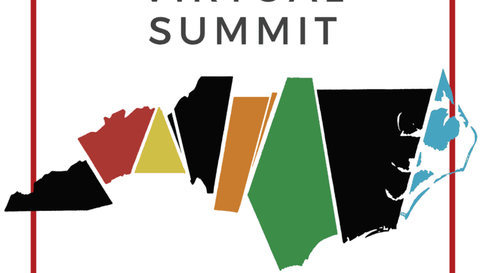 2020 Color of Education Virtual Summit w/ Sandy Darity
