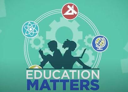 Education Matters.jpg