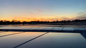 Quinbrook joins the Net Zero Asset Managers initiative