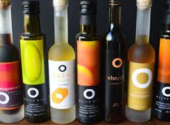 california-organic-extra-virgin-o-olive-