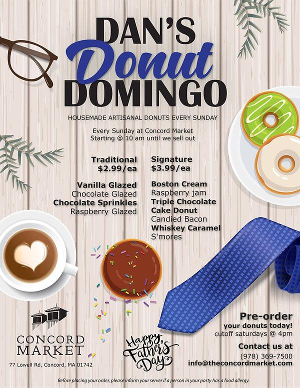 Dans Donut Domingo Father's Day 06-20-21.jpg