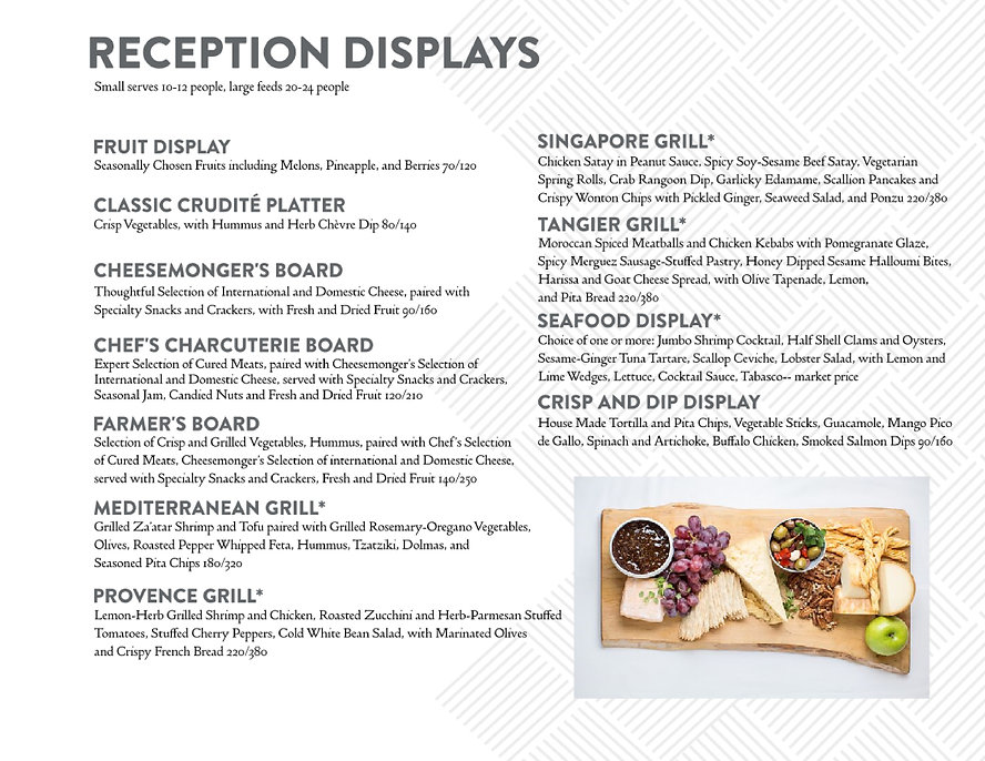 Reception displays 7.21-page-0.jpg