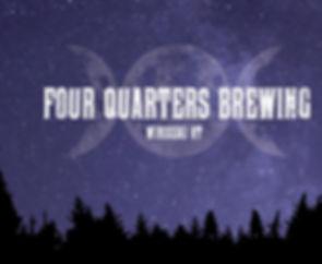 Four quarters brewing.jpg