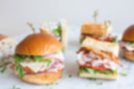 sandwiches 2.jpeg