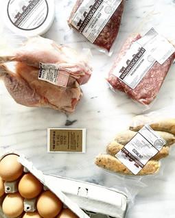 Walden-Meat-CSA-June-Share.jpg