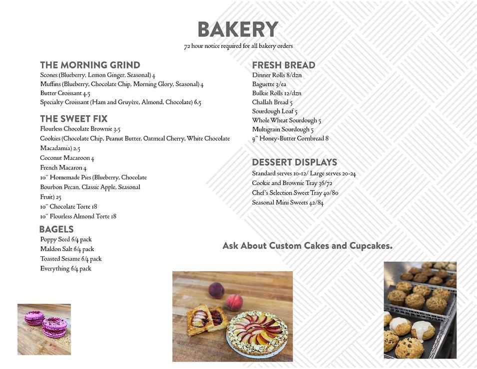 Bakery 7.21-page-0.jpg