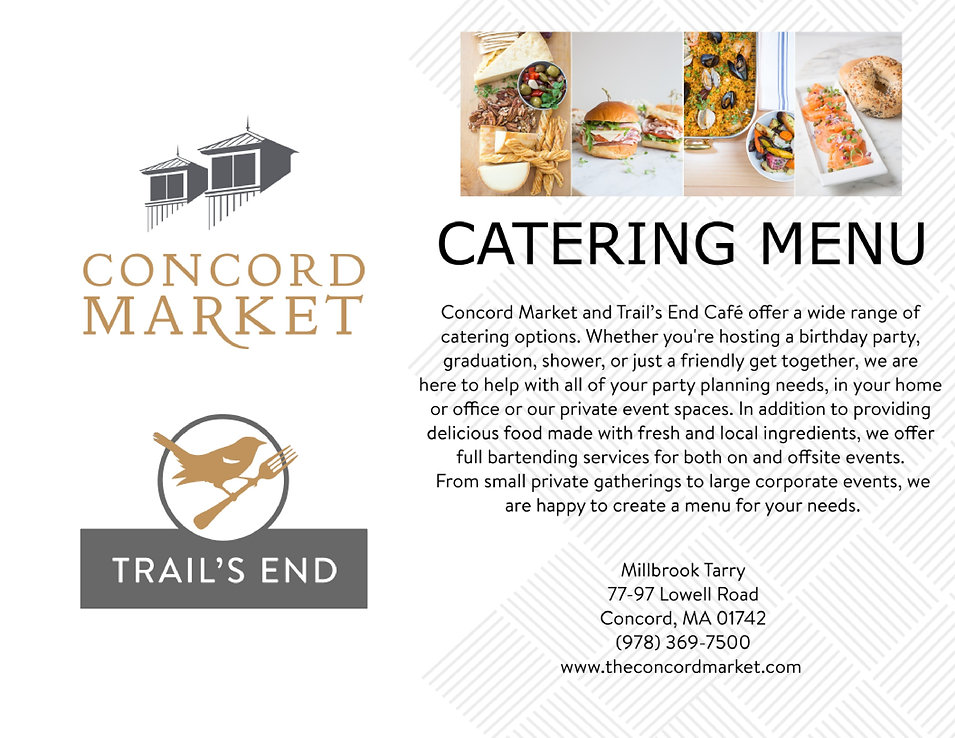 Catering Menu Cover 7.21-page-0.jpg