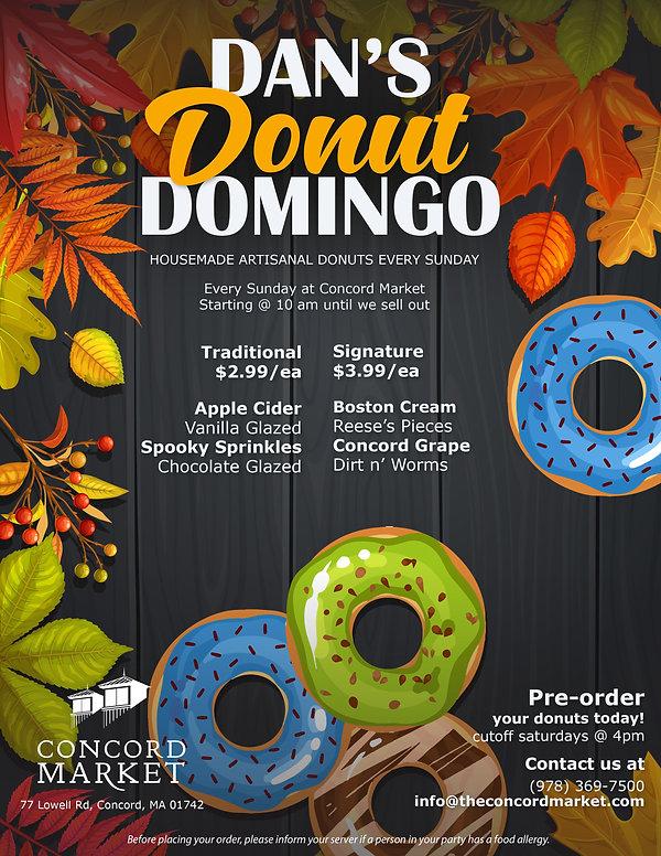 Dans Donut Domingo 10-22-21-01.jpg