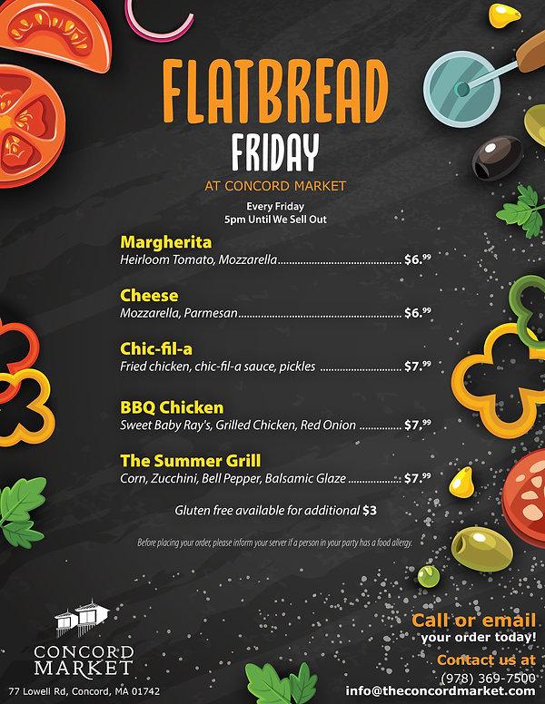 Flatbread Friday Flyer 06-18-21.jpg