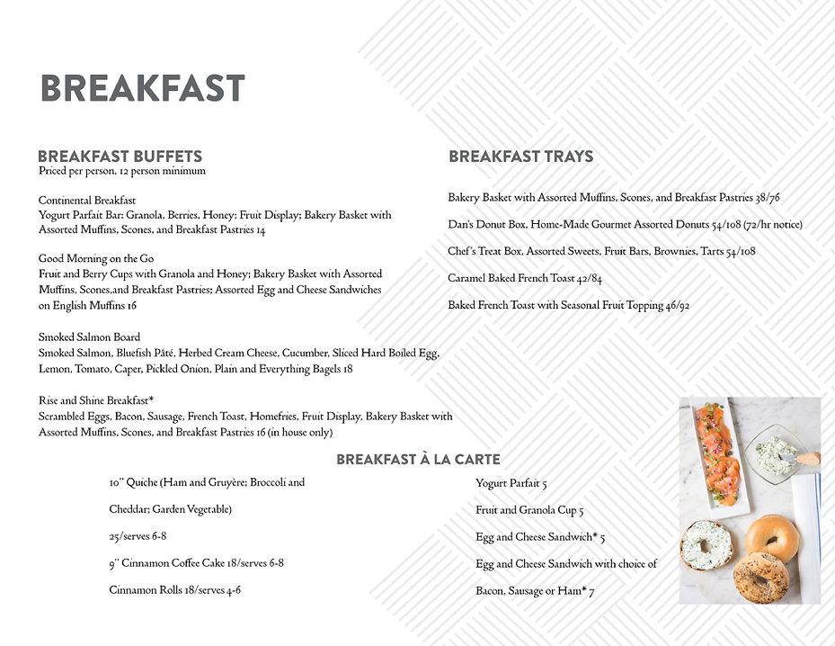 Catering Menu Breakfast 7.21-page-0.jpg