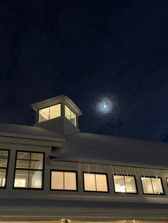 exterior with moon.JPG