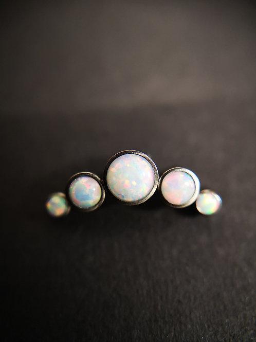 Opal Crescent
