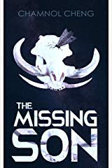 the missing son.jpg