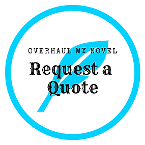 Request a Quote SEO image.png