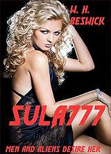 sula777.jpg
