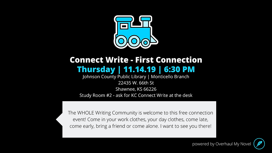 Connect Write - First Connection.png