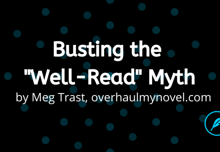 "Busting the ""Well-Read"" Myth"