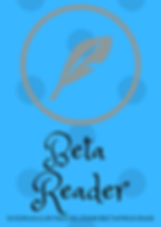 Beta Reader Icon.png