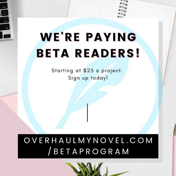 We're paying beta readers!.png