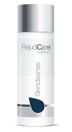RejudiCare Очищающая эмульсия для чувствительной кожи, 150 мл