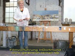 Filmvorführung_Dortmaund_WEB
