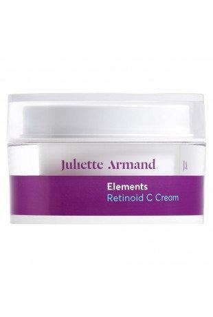 Крем Ретиноид С 50 мл Juliette Armand Retinoid C Cream