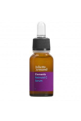 Сыворотка с ретинолом и витамином С Juliette Armand RETIN C SERUM, 20 мл
