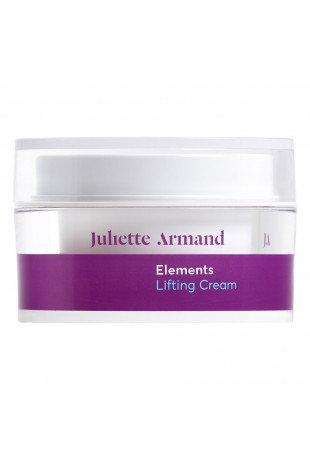 Лифтинг крем Juliette Armand Lifting Cream, 50 мл