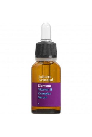 Сыворотка с витаминами группы B Juliette Armand Vitamin B Complex, 20 мл