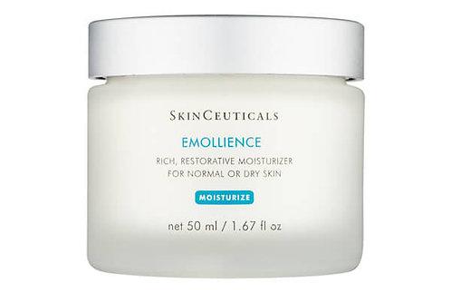 SkinCeuticals EMOLLIENCE Увлажняющее восстанавливающее средство, 60 мл